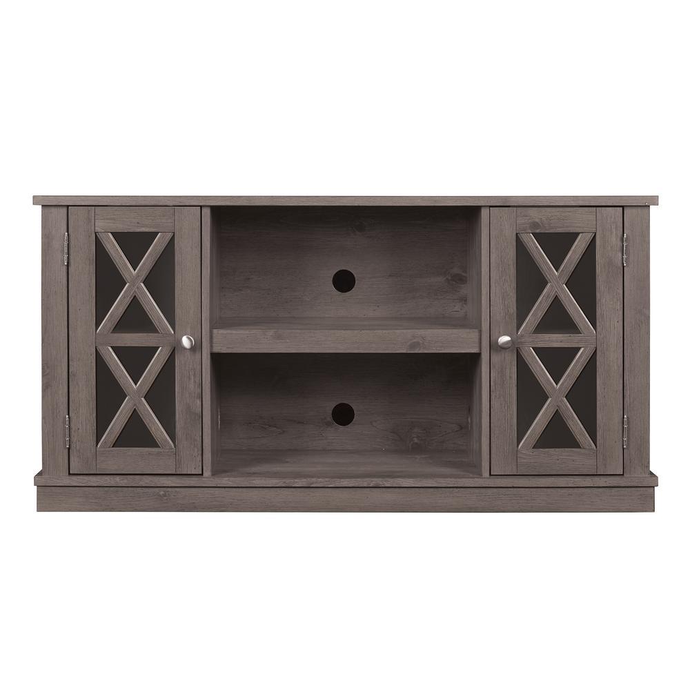 Bell O Wood Adjustable Shelves Tv Stands Living Room