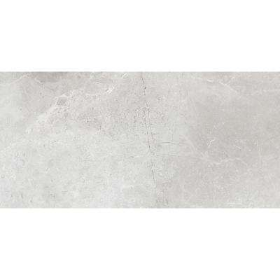 Realm Domain Matte 11.81 in. x 23.62 in. Ceramic Floor and Wall Tile (15.504 sq. ft. / case)