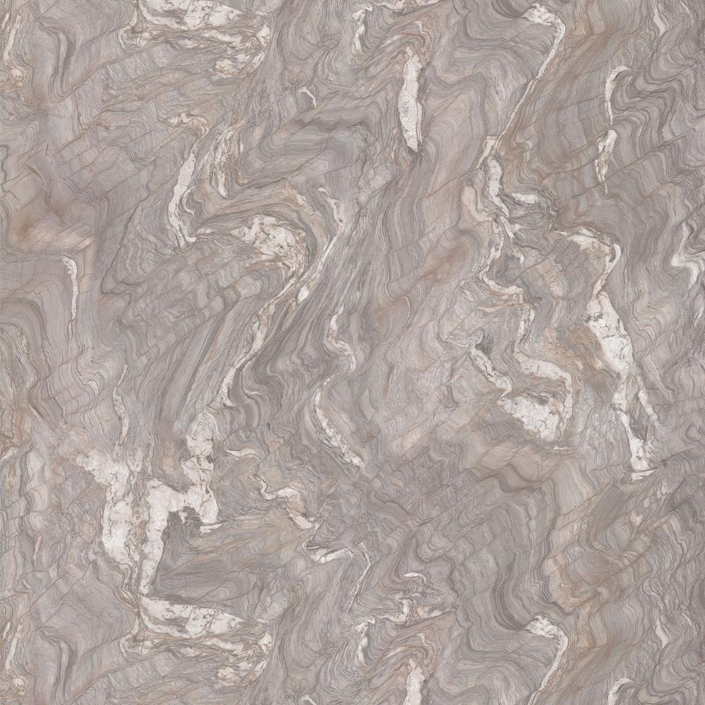 5 x 12 Moonstone Formica Sheet Laminate