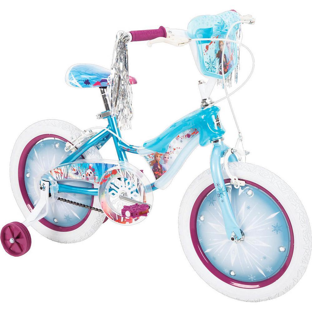 Training Wheels Bikes Cycling Gear The Home Depot