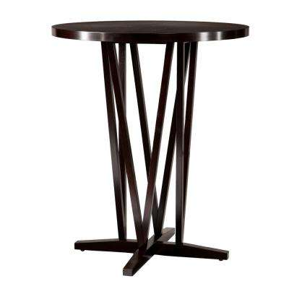 Huran Espresso Pub/Bar Table