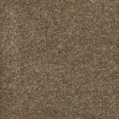 texture carpet the home depot. Black Bedroom Furniture Sets. Home Design Ideas