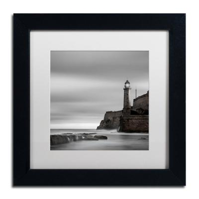 Lighthouse Posters Art Prints Wall Art The Home Depot