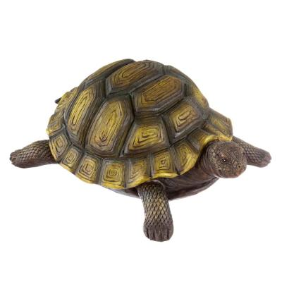 Lawn and Garden Turtle Statue
