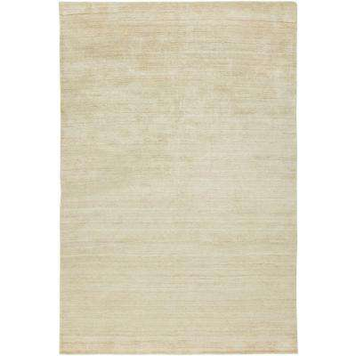 Meridian Chino 8 ft. 6 in. x 11 ft. 6 in. Area Rug