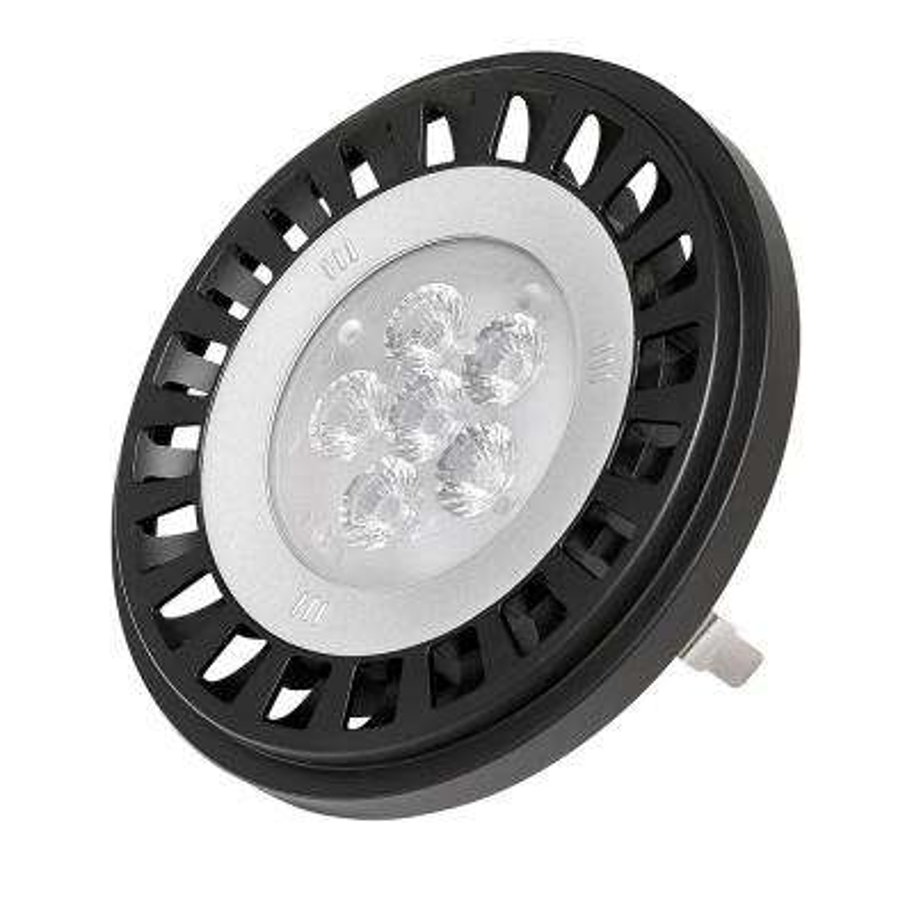 75-Watt Equivalent 13-Watt PAR36 LED Landscape Light Bulb Warm White