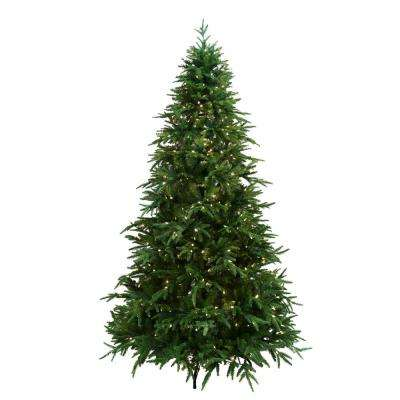 Most Realistic Artificial Christmas Trees Christmas