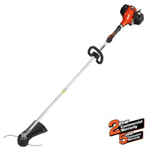 Tools Responsible Garden Tools Trimmer Mower Parts Easy Load Universal Lawn Mower Grass Management Nylon Outdooor Weed Easy Install Durable Crazy Price