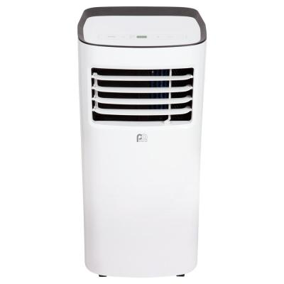 Haier 8000 BTU Portable Unit Air Conditioner with