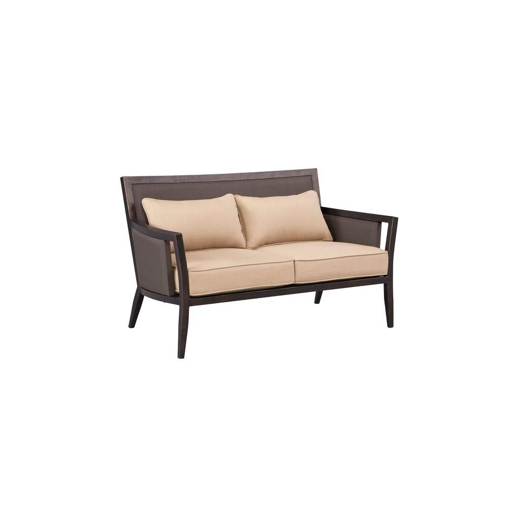 Outdoor Cushions - The Home Depot