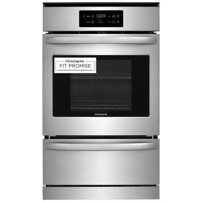 Wall Ovens at The Home Depot on mobile home awning replacement, mobile home shower replacement, mobile home cabinet replacement, mobile home floor replacement, mobile home fireplace replacement,
