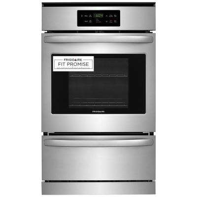 24 Inch Wall Oven Microwave Combination Bestmicrowave