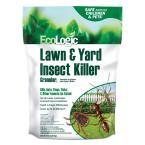 10 lbs. Lawn and Yard Insect Killer Granular