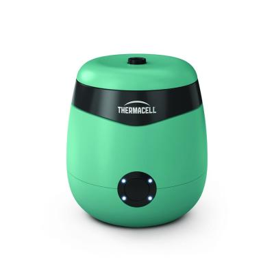 Rechargeable Mosquito Repeller in Haze