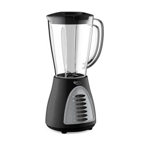 Betty Crocker 10-Speed Black Blender by Betty Crocker