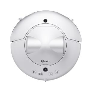 Deals on Kobot Cyclone Series Robot Vacuum for Pet Hairs
