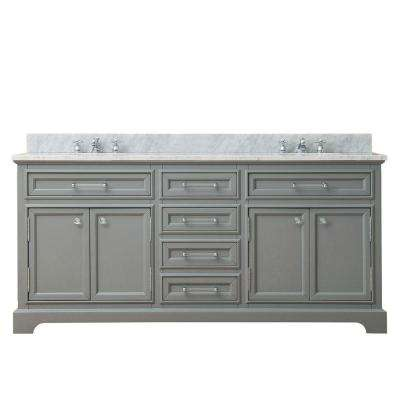 h vanity in - Gray Bathroom Vanity