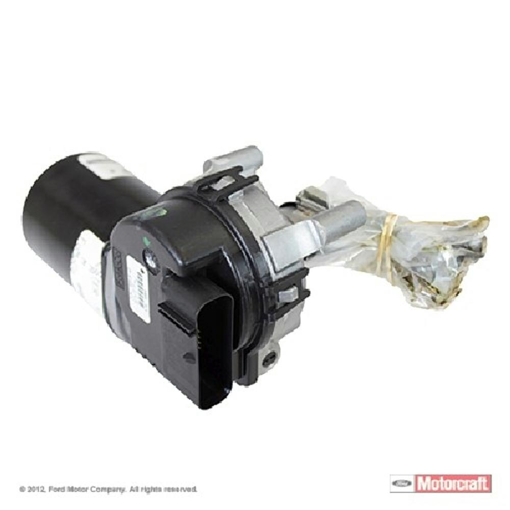 Motorcraft WM748 Wiper Motor