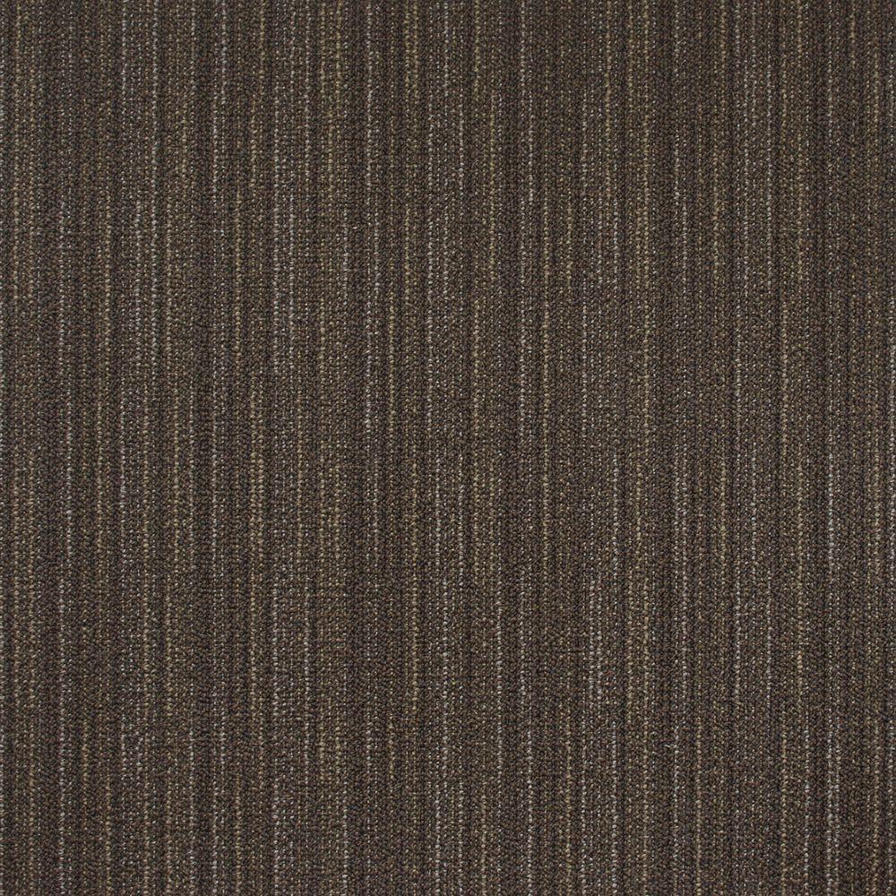 Broadway Dynasty Loop 19.7 x 19.7. Carpet Tile (20 Pieces/Case)