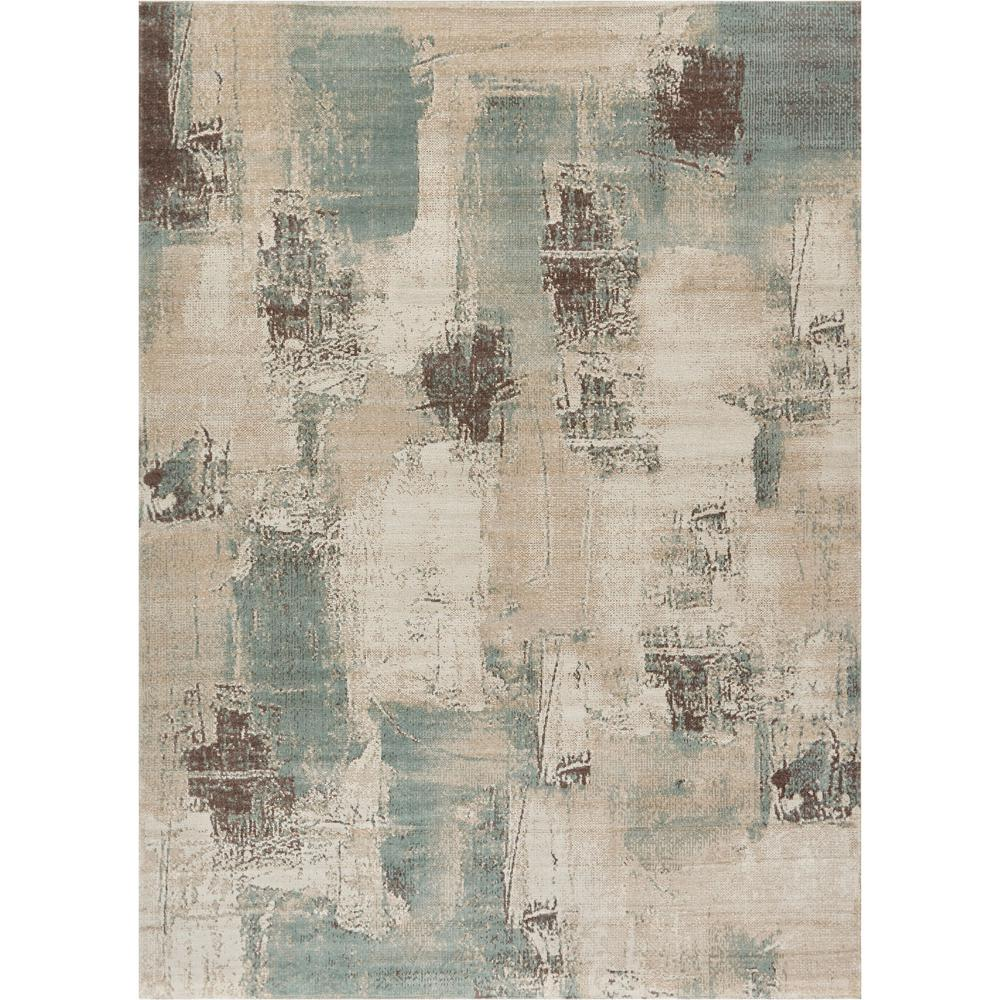 buy styles pin usa including braided contemporary rug thin flokati at s decorating many in superstorearea and america outdoor shag home area rugs