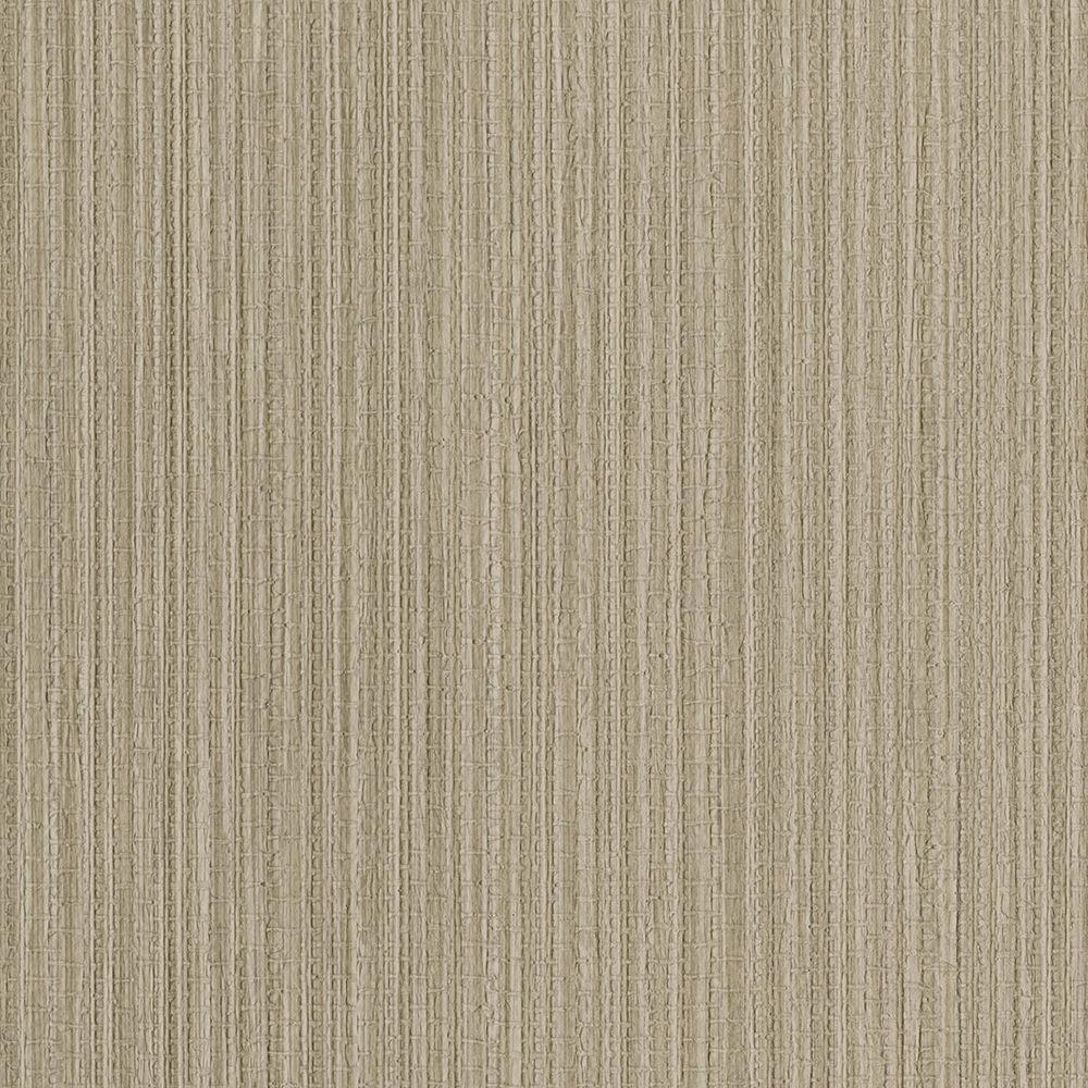 Brown Triticum Texture Wallpaper
