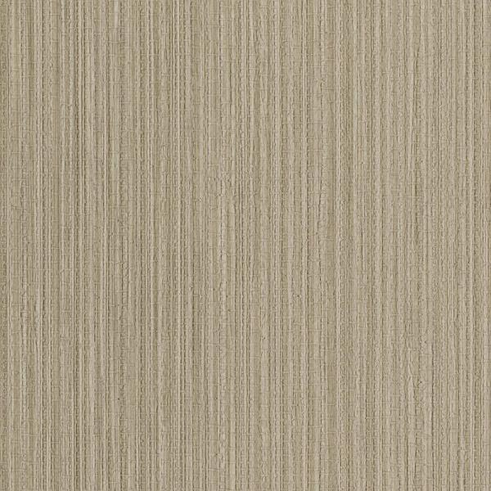 Brewster Brown Triticum Texture Wallpaper Sample 3097-24SAM