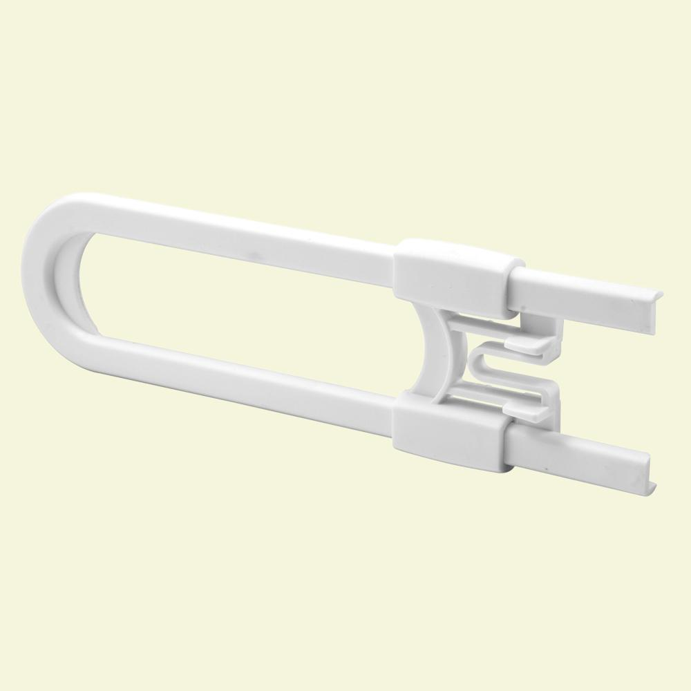 Latches & Locks - Child Safety - The Home Depot