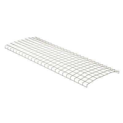 4 ft. LED High Bay Wire-Guard