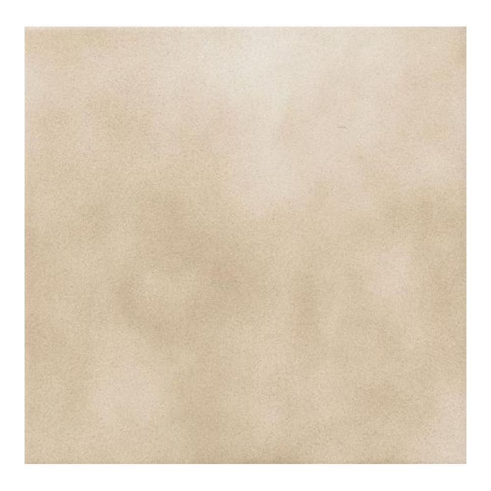 Daltile Sierra Vail 12 in. x 12 in. Ceramic Floor and Wall Tile (11 sq. ft. / case)