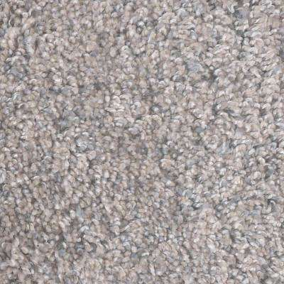 Archipelago II - Color Lighthouse Twist 12 ft. Carpet