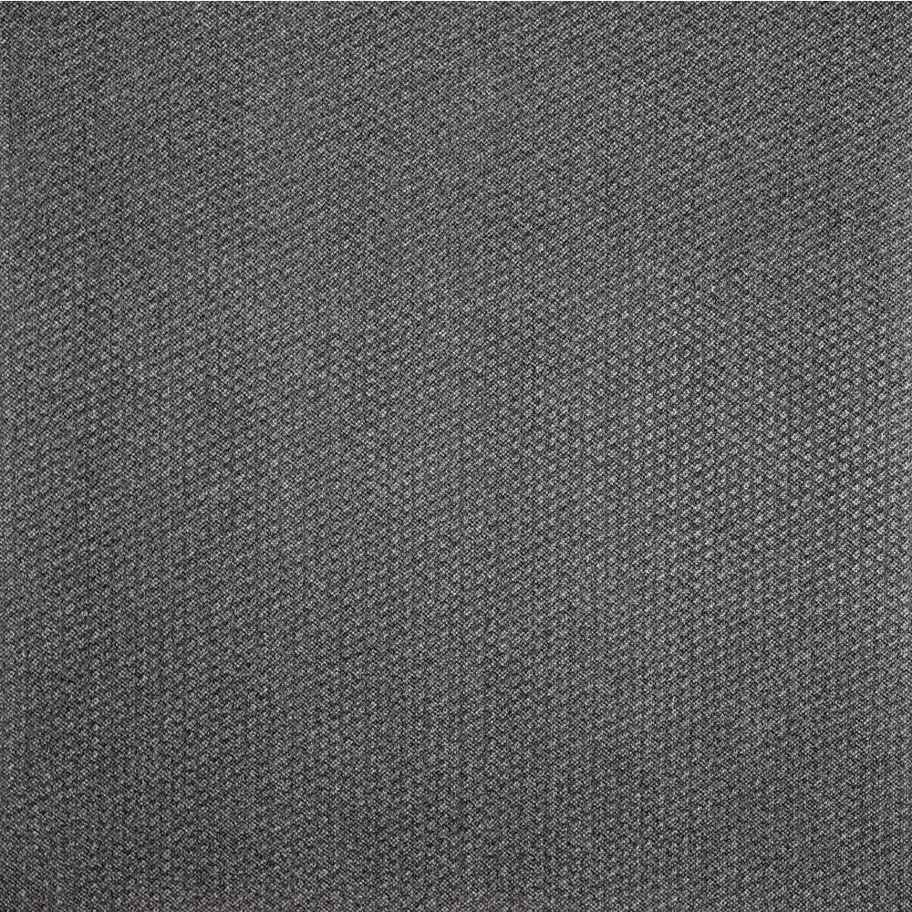 24 in. x 24 in. Slate Gray High-Performance Polyester Garage and Home Gym Flooring Tiles (18 Tiles/72 sq. ft./case)