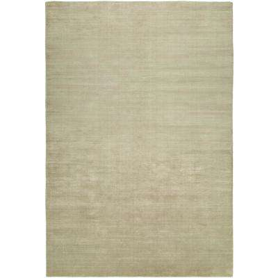 Nova Chino 5 ft. x 8 ft. Area Rug