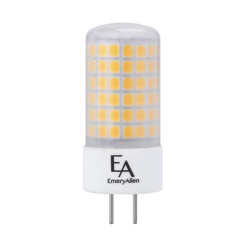 High Pressure Sodium - HID Bulbs - Light Bulbs - The Home Depot
