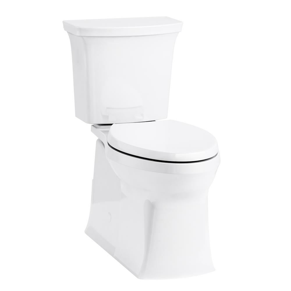 Toto Drake Ada Compliant 2 Piece 1 6 Gpf Single Flush