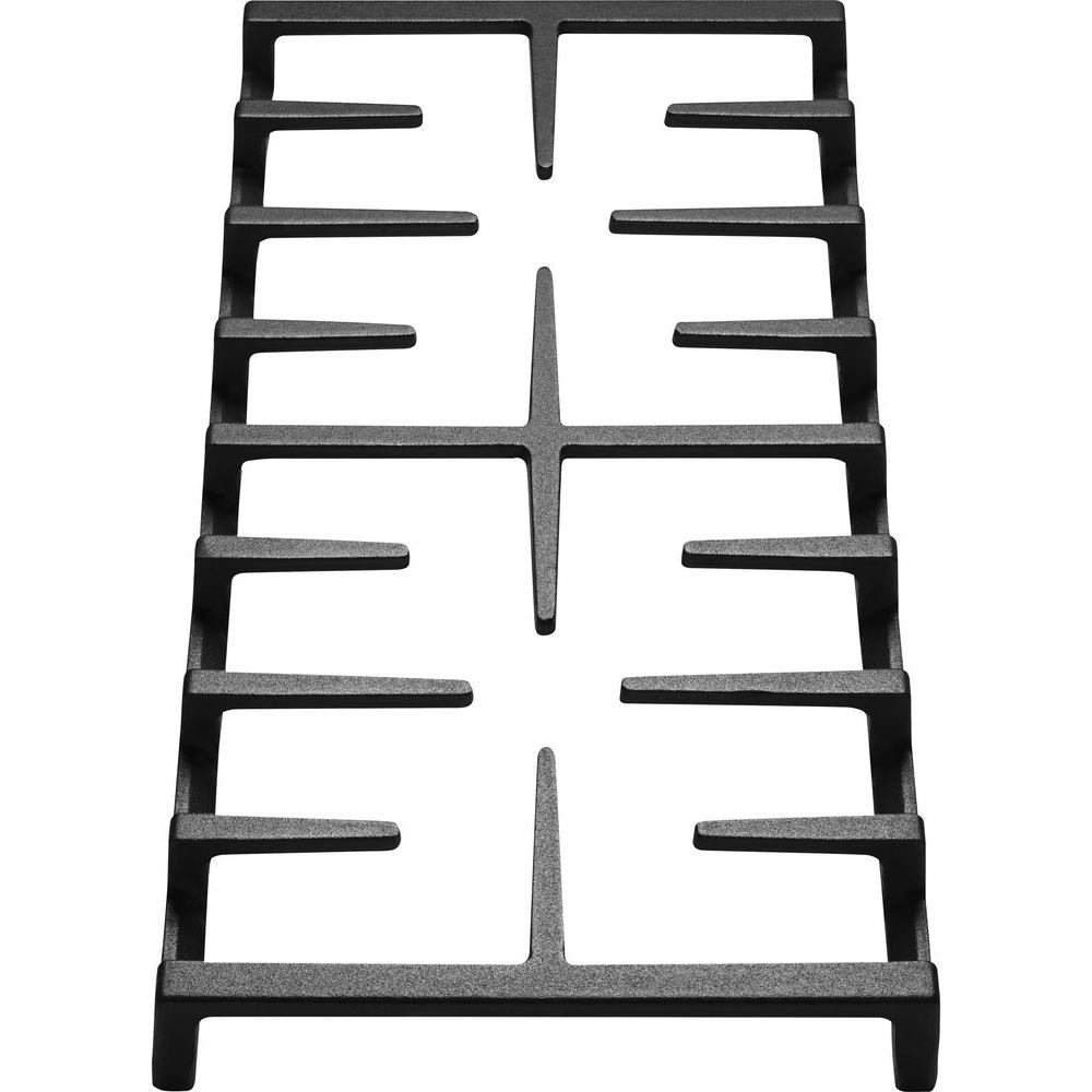 GE Gas Range Grate-JXGRATE1 - The Home Depot