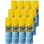 18 oz. Foaming Wall Cleaner (Case of 12)