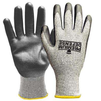 Cut Resistant Medium Gloves