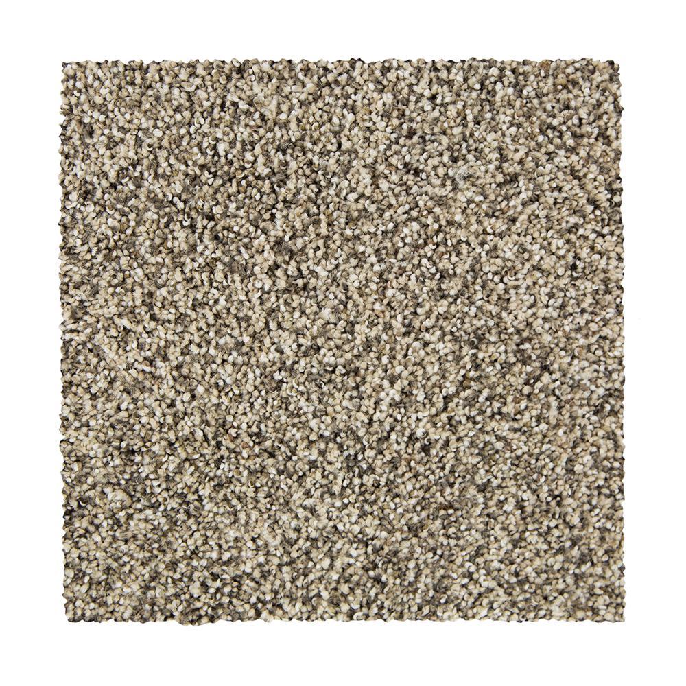Petproof Maisie I Color Bermuda Sand Texture 12 Ft