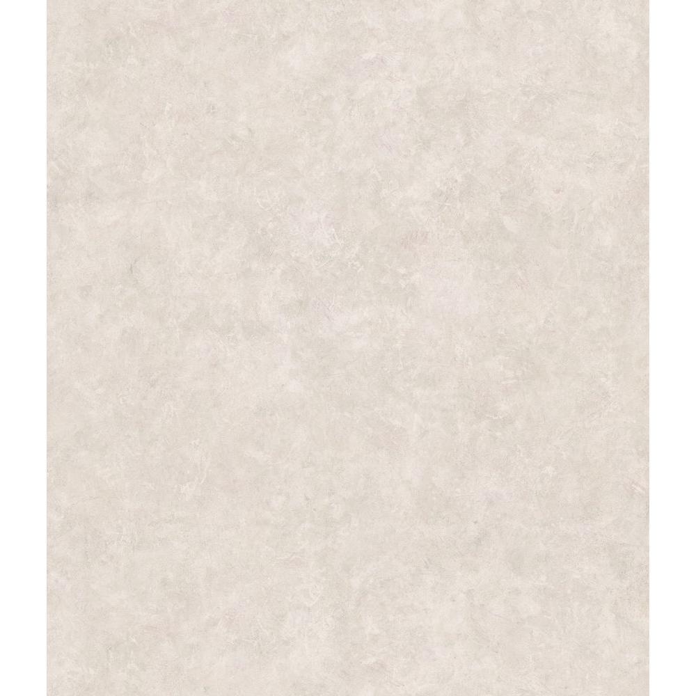 Brewster Texture Wallpaper
