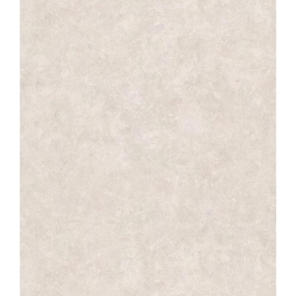 Brewster Bath Bath Bath III Beige Texture Wallpaper Sample 149-32063SAM