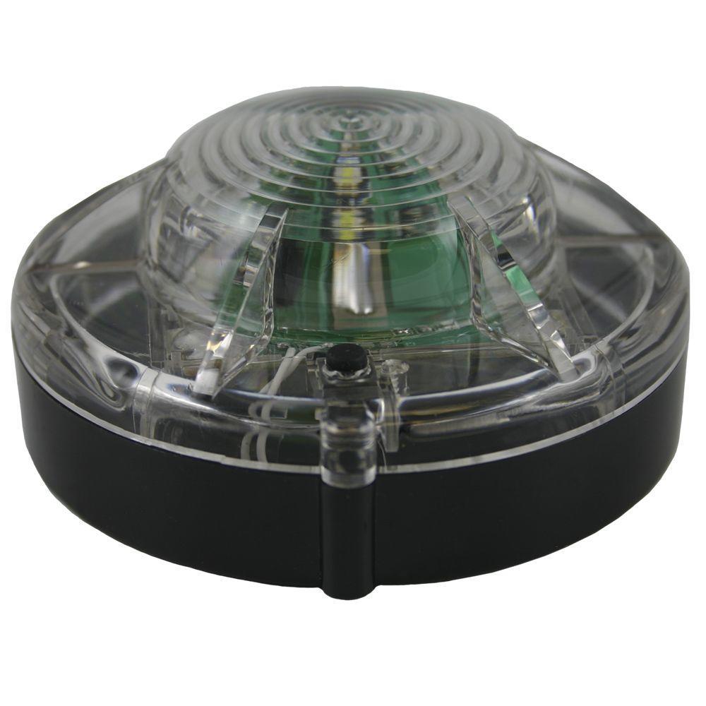 FlareAlert 1-Watt LED Beacon Pro - White