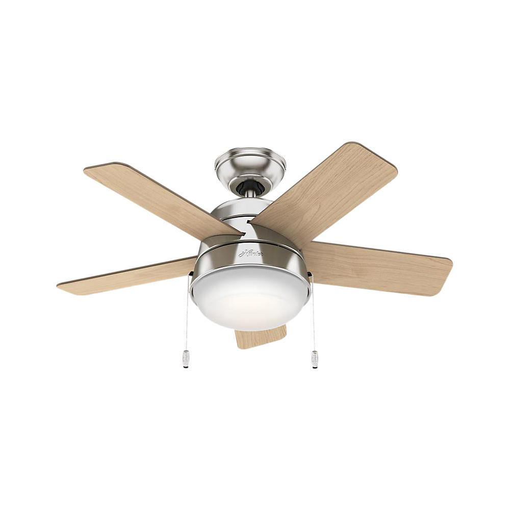 Lowes Ceiling Fans 36 Inch Best Fan In Thestylishnomad Com