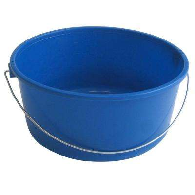 5 qt. Big Mouth Bucket (12-Pack)