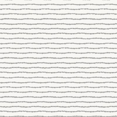 Bobby Berk Lines Washed On White Self Adhesive Removable Wallpaper
