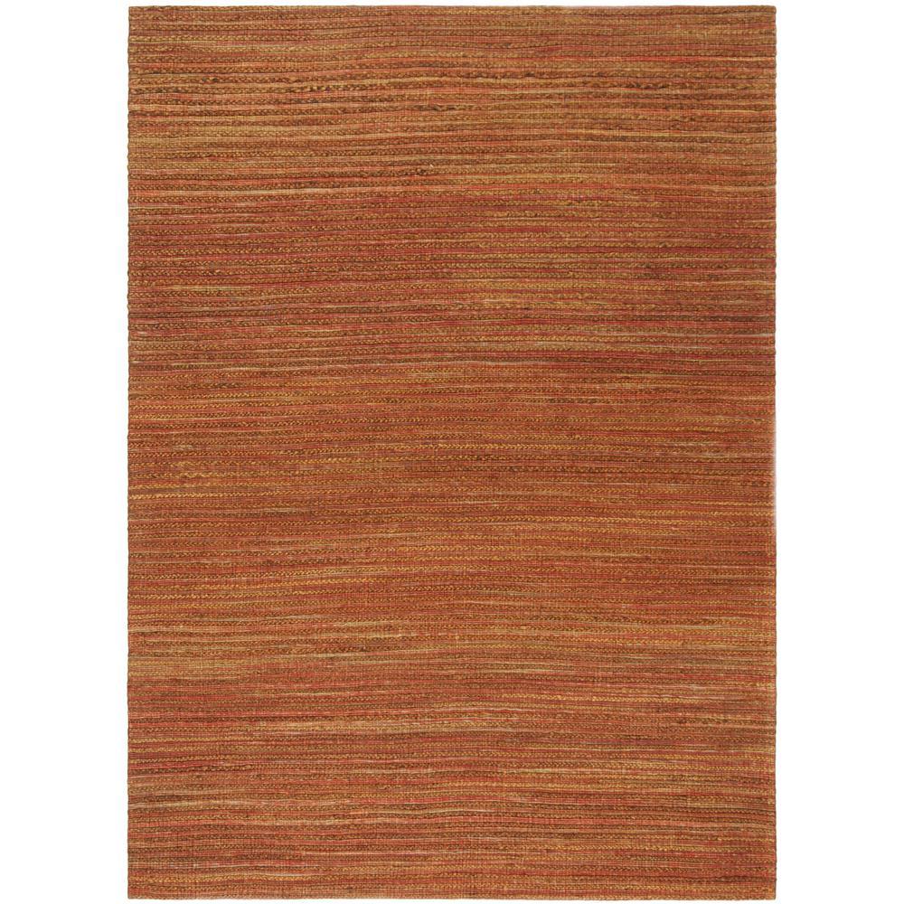 orange coastal area rugs rugs the home depot rh homedepot com