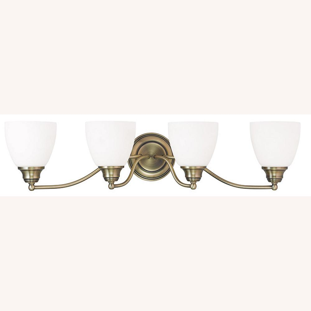 Bathroom Vanity Light Shades. Image Result For Bathroom Vanity Light Shades