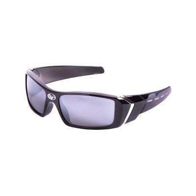 Chromies Steel Lens Safety Glasses