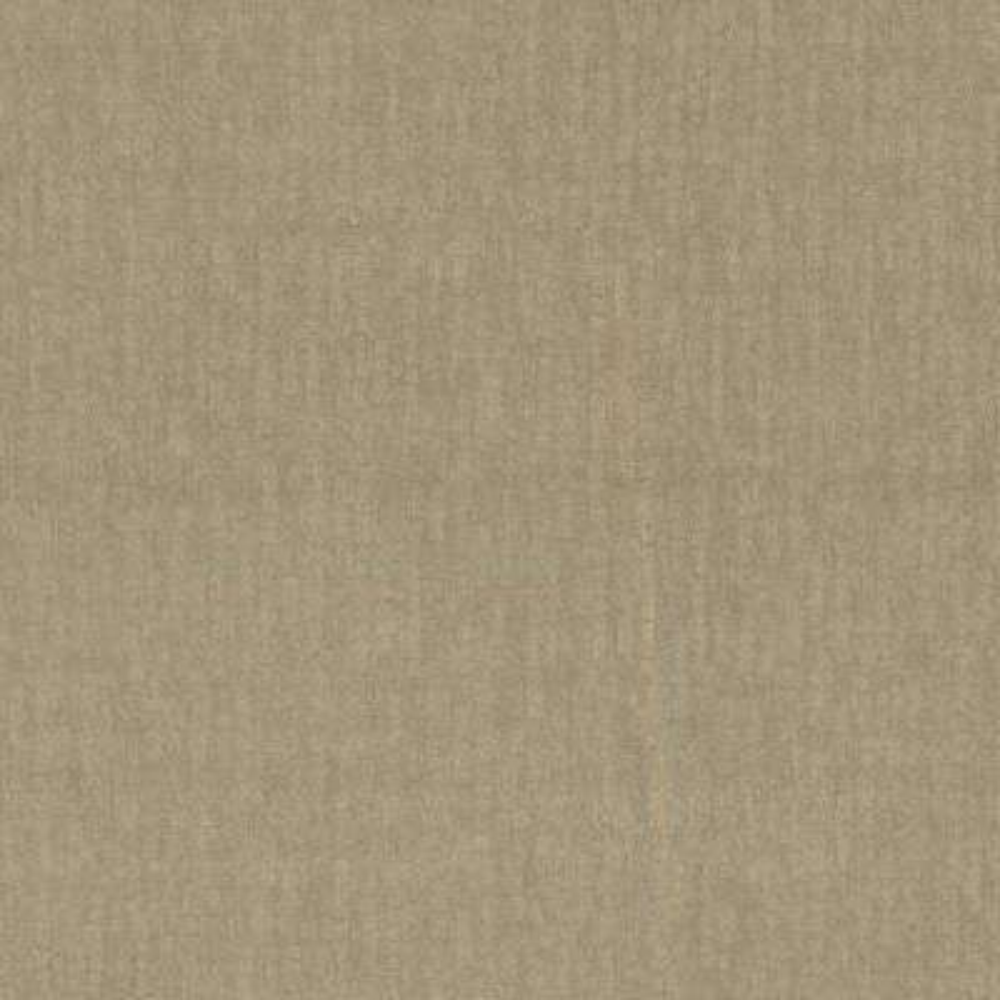 Wasp Gold Texture Wallpaper