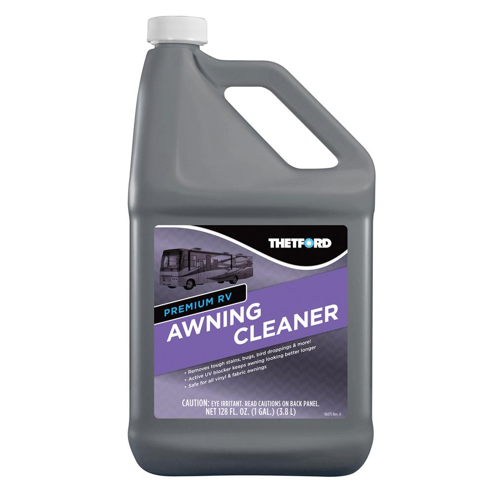 Thetford 1 Gal Rv Awning Cleaner 32519 The Home Depot