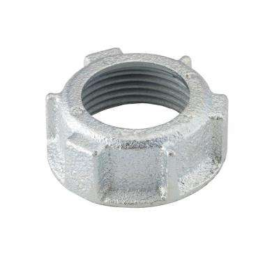 Rigid/IMC 1/2 in. Bushing (100-Pack)
